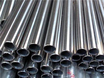 不锈钢管的各种执行标准
